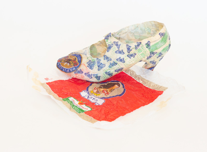 paper shoetuning for hammam