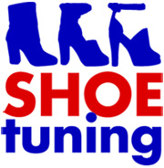 logo shoetuning